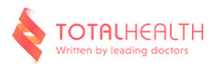 TotalHeaith Written by leading Doctors