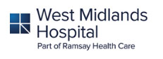 West Midlands Hospital